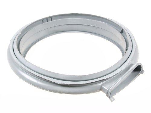 turmanschettehellgrau-elastisch-laugenfest-ardo-waschmaschinen-wd-800-1000-whirlpool-23-481946669654