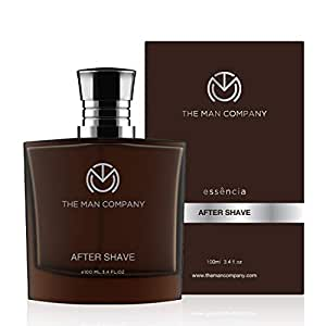 The Man Company After Shave 100 ml