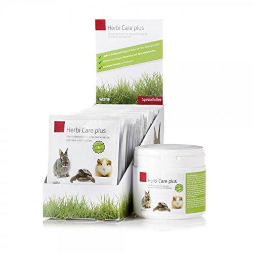 HerbiCare Plus, 30g Beutel