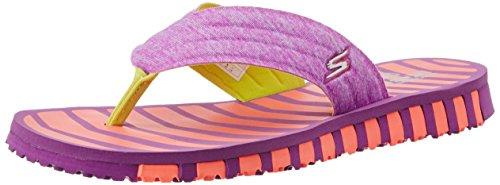 skechers-go-flex-vitalidad-14258-sandalias-azul-marino