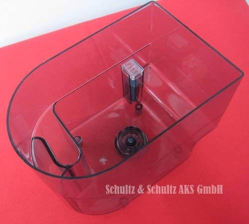 Wassertank Philips Saeco, passend für Royal und Magic Serie