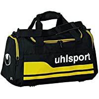 Uhlsport Basic Line 2.0 - Bolsa para botas de fútbol, talla M
