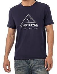 TEXLAB - Cyberdyne Special Edition - Herren T-Shirt