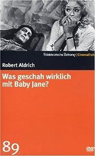 dick und jane groГџes Buch