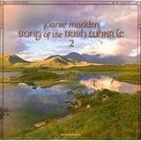 Songs Of The Irish Whistle Vol 2