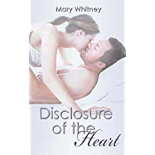 Disclosure of the Heart