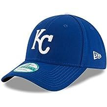 7b10724ed1056 A NEW ERA Era The League Kansas City Royals Gm Gorra