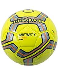 Uhlsport Infinity Team
