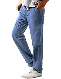 Suchergebnis auf für: leggings lila Herren