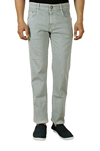 Studio Nexx Men's Regular Fit Jeans  available at amazon for Rs.699