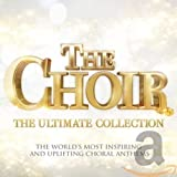 The Choir - The Ultimate Collection [2 CDs]