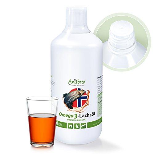 aniforte-omega-3-lachsol-1-liter-naturprodukt-fur-hunde-katzen-und-pferde