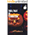 Trick, Treat or Termination: A Novella: The Diddlebury Murders Book 3