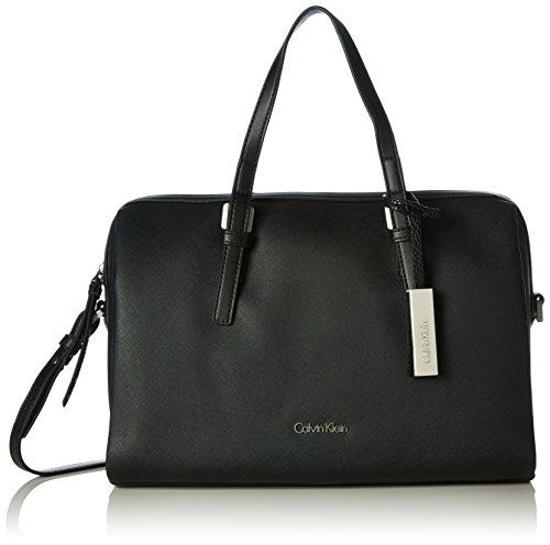 calvin-klein-m4rissa-duffle-sac-femme-noir-black-26x17x37-cm