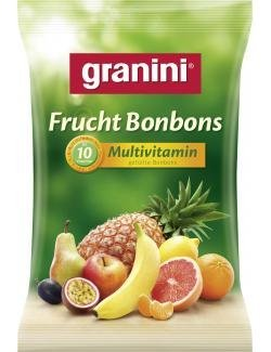 granini-fruits-multi-vitamines