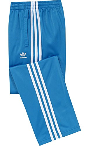 adidas Originals - Pantalons de survètement - j firebird track pants