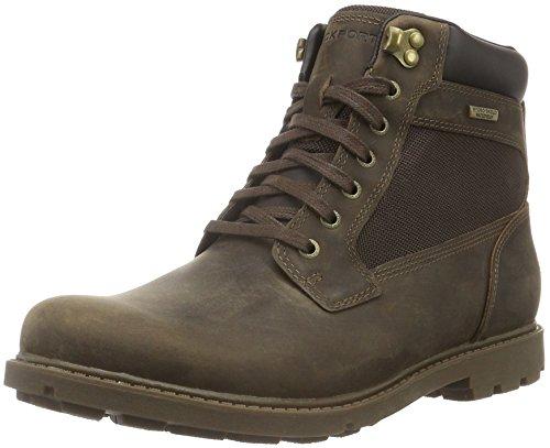 rockport-men-rugged-bucks-waterproof-high-ankle-boots-brown-dark-brown-8-uk-42-eu