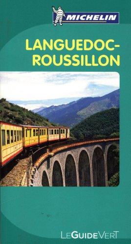 """<a href=""""/node/12240"""">Languedoc-Roussillon</a>"""