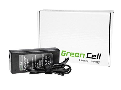 green-cell-cargador-notebook-ca-adaptador-para-sony-vaio-vgn-tz390-ncr-ordenador-salida-195v-47a-90w