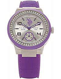 Reloj mujer U.S Polo Assn Savannah usp5048vt