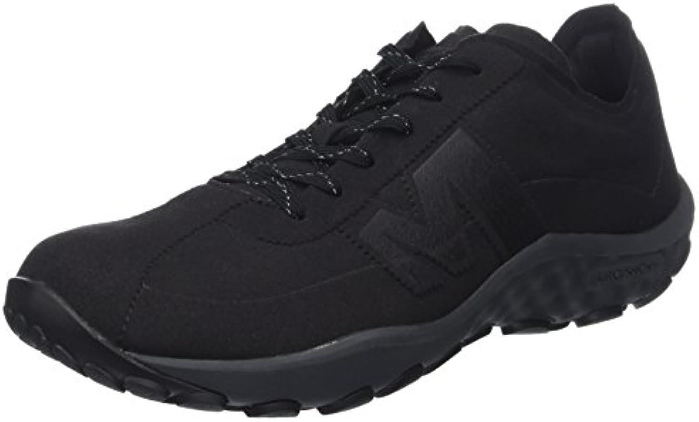 Converse Herren Schuhe Chucks Chuck Taylor Star Player Ox Beige Sneakers Beige
