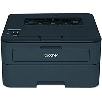Brother HL-L2340DW - Impresora láser