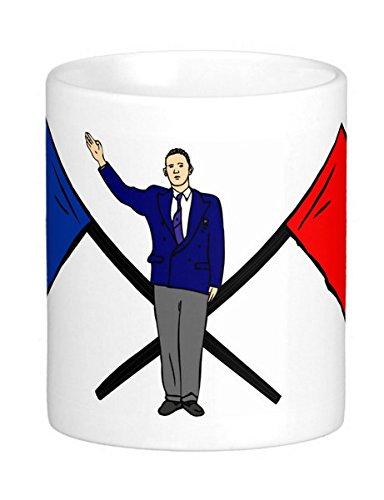 hochwertige-Premium-Keramik-Tasse-mit-Kampfrichter-Motiv