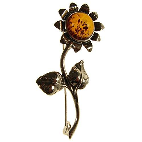 Cozmos Jewellery Brooch BR26