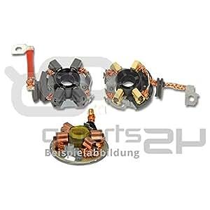 Bosch 1004336536 Porte-balais