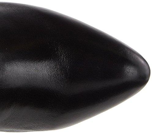 Femme Bottes 3 25532 Caprice Noir E8x0awAnq