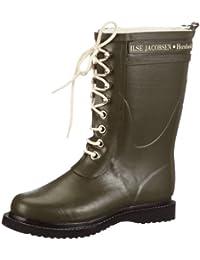 9addab3ab52 Amazon.co.uk  ILSE JACOBSEN  Shoes   Bags