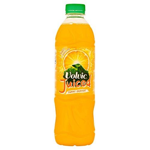-6-pack-volvic-juiced-orange-1ltr