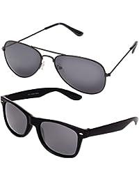 e0e3f085969 Whites Men s Sunglasses  Buy Whites Men s Sunglasses online at best ...
