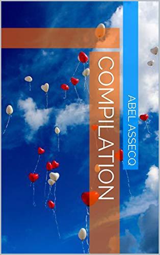 Couverture du livre Compilation