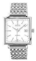Dugena Premium 7090320 Herren-Armbanduhr