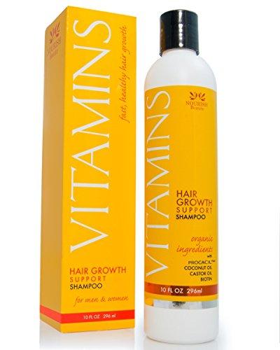 alopecia treatment vitamins