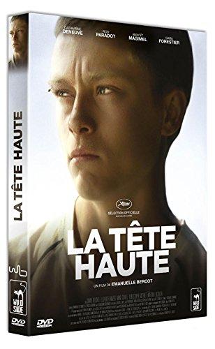 """<a href=""""/node/2958"""">La Tête haute</a>"""