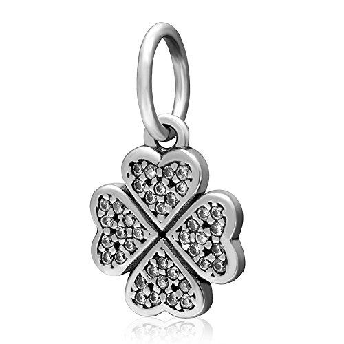 soulbead-simbolo-de-lucky-in-love-clover-colgante-charms-claro-cz-925-plata-de-ley-dangle-bead-fit-e