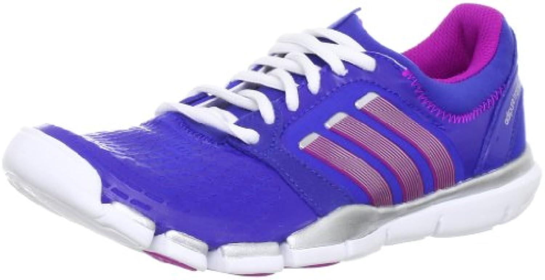 adidas adipure tr 360 w chaussures femmes femmes femmes 37dcaf