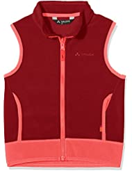 Vaude Kids Eagle Eye Vest Gilet III