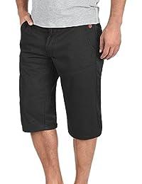 BLEND Sunny Shorts Cargo - Homme