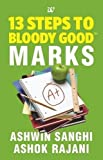 #3: 13 Steps to Bloody Good Marks
