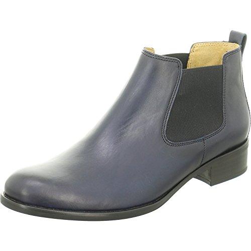 Rrqtd Shoes Bottes Femme Gabor Fashion Navy qHSwXqAZ