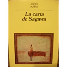 La carta de Sagawa (Panorama de narrativas)