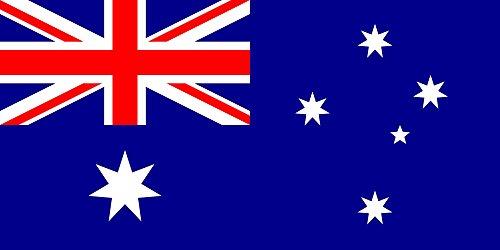 magflags-bandiera-xxs-isole-heard-e-mcdonald-bandiera-paesaggio-024qm-40x60cm