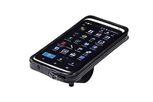BBB - Support Smartphone Universel Guardian - BSM-11