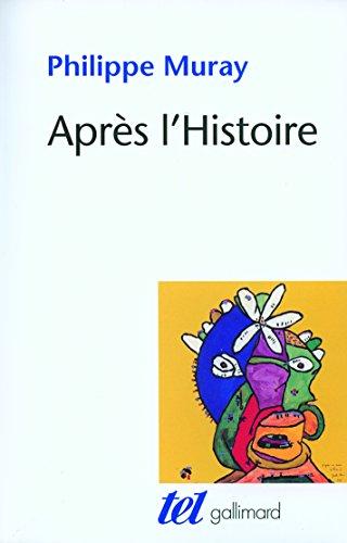 Après l'Histoire