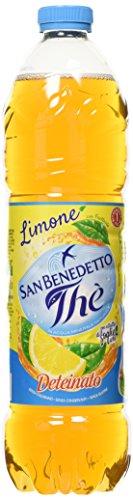 te-san-benedetto-deteinato-limone-lt15