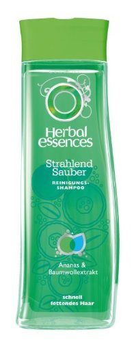clairol-herbal-essences-strahlend-sauber-reinigungsshampoo-250ml