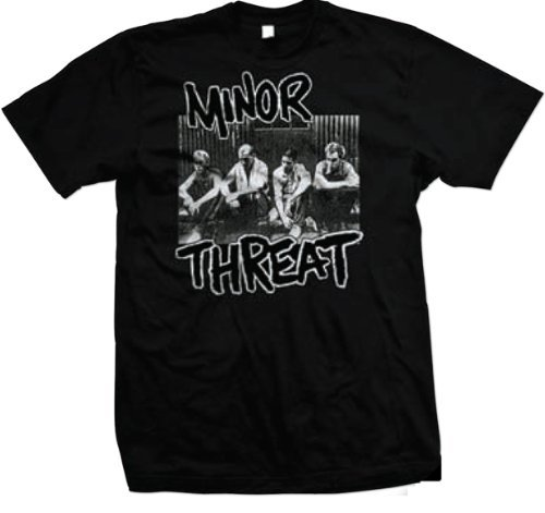 minor-threat-xerox-t-shirt